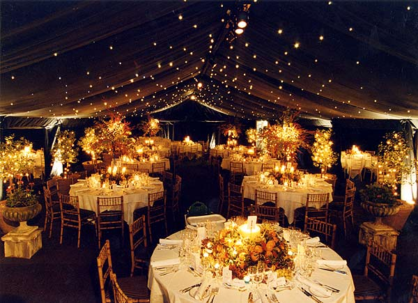Fall Wedding Decoration Ideas. wedding decorations   Of Weddings And Tiaras