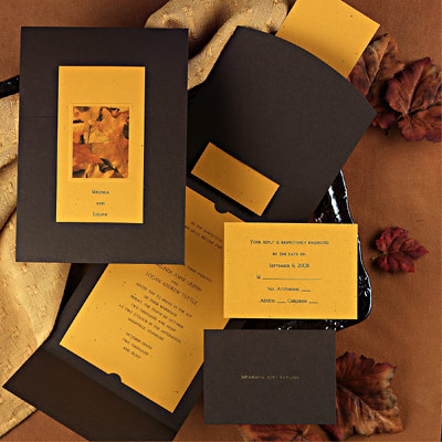 Fall Wedding Decoration Ideas | Of Weddings And Tiaras
